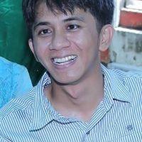Taswin Kasim