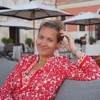Anna Hofelich