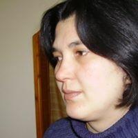 Angela Bogács