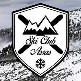 Ski Club Assas
