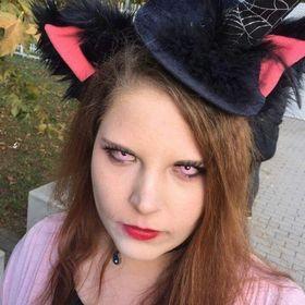 Anikó Kiss