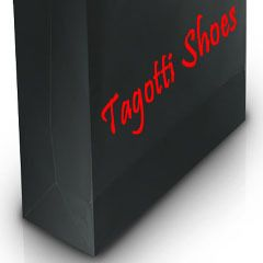 Tagotti Shoes