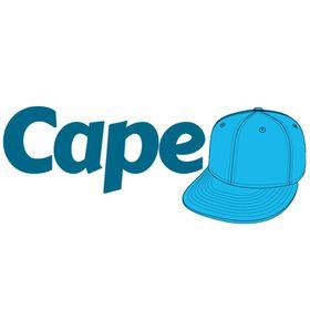 CapeCap