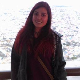 Andreiita Gonzalez Neira