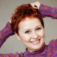 Natalya Butenko