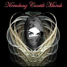 Jilbab Cantik Murah