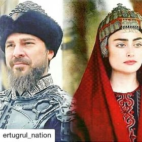 Khan_Sahab Forever Sharif Baccha