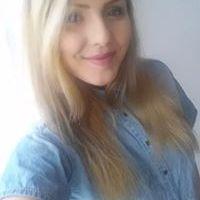 Bianca Pascu