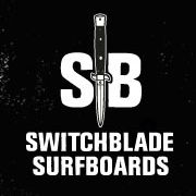 SwitchBlade Surfboards