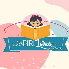 Libreria PiriLetras