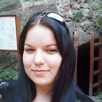 Kateřina Janoušková