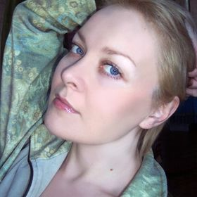 Natalia Korolyuk