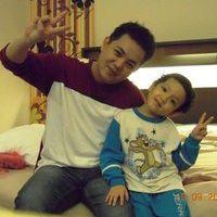 Voo Fui Kheong
