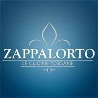 Zappalorto Le cucine Toscane