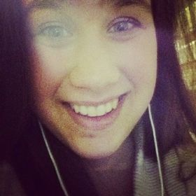 Sabrina Duerr instagram Profile Picture