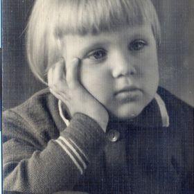 Ирина Пименова