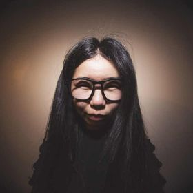 Karen Cai