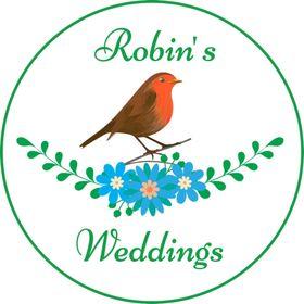 Robin Wakelin
