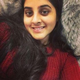 Heenal Patel
