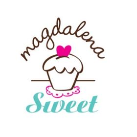 Magdalena Sweet
