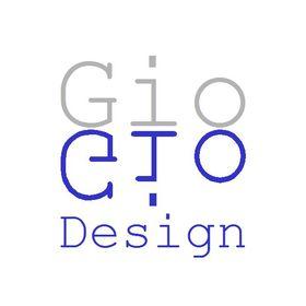 GioGio Design