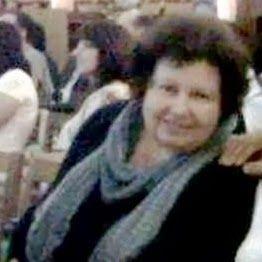 Maria Antónia S. Pelixo