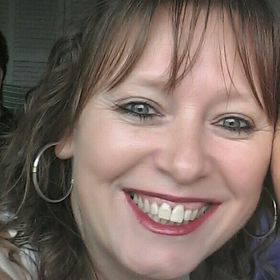Silvia Engel