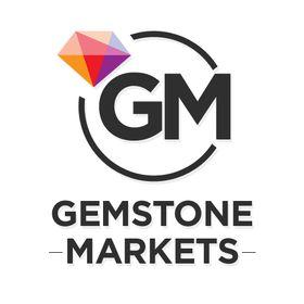 GemstoneMarkets