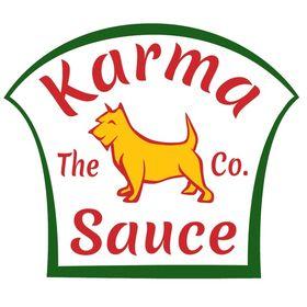 Karma Sauce