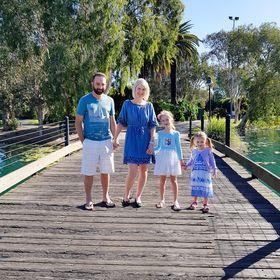 Inspire Family Travel | Family Travel Blog