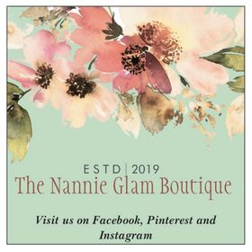 The Nannie Glam Boutique