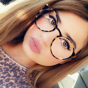 Briana Benavides