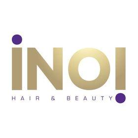 INOI Hair & Beauty