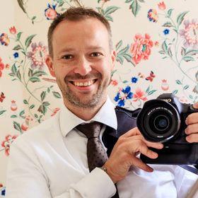 MATT STARK weddinggraphy