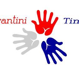 Tarantini Time