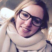 Lindsey Gerritsen