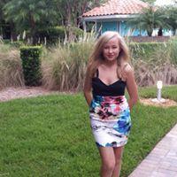 Arianna Starck