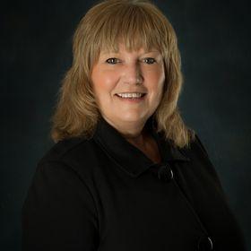 Becky Schneider