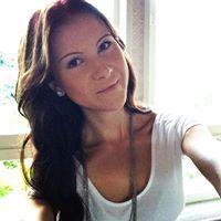 Sofia Iltanen