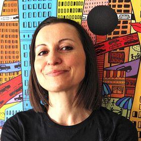 Daria Pelhen