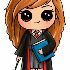 Hermiona Grengrr