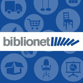 Biblionet BV