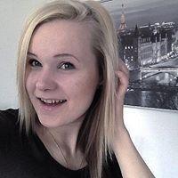 Susanna Koivunen