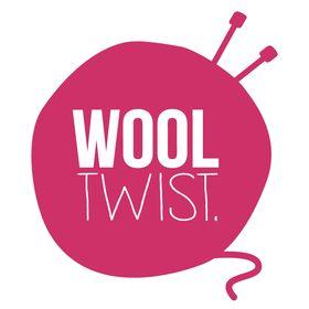 WOOLTWIST