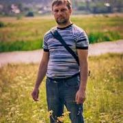 Андрей Афонасьев