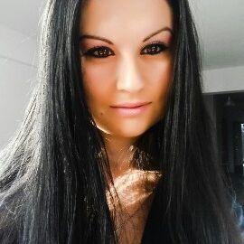 Adriana Ada
