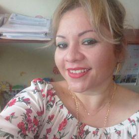 Erika Ibañez