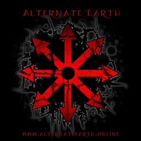 Alternate Earth