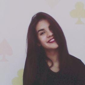 Diana Raquel