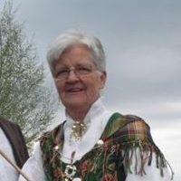 Karin Solum